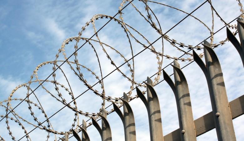 Заключенных в Кузбассе насиловали и обливали мочой, СК проводит проверку