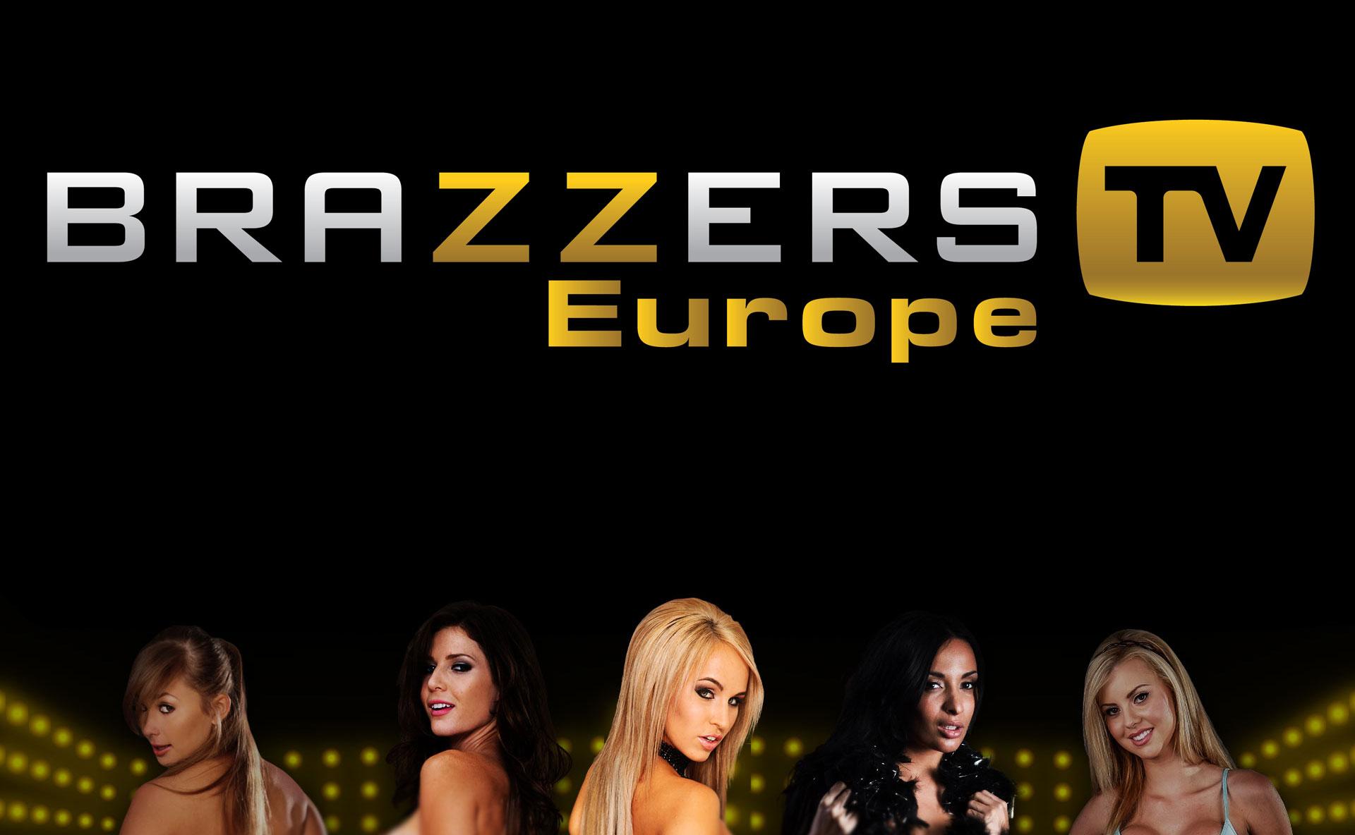 Бразерс Тв Европа Смотреть Порно