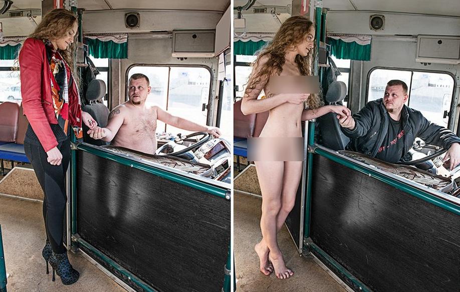 devushki-v-avtobuse-video