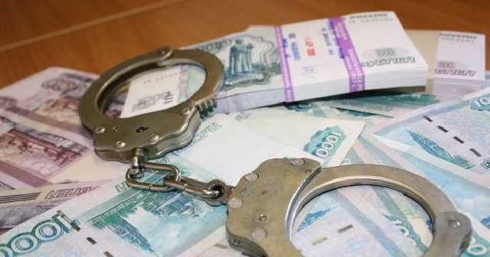 мошенничество в москве с работой обратил