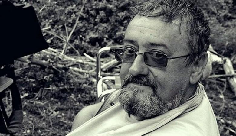 Умер художник-постановщик фильма «А зори здесь тихие»