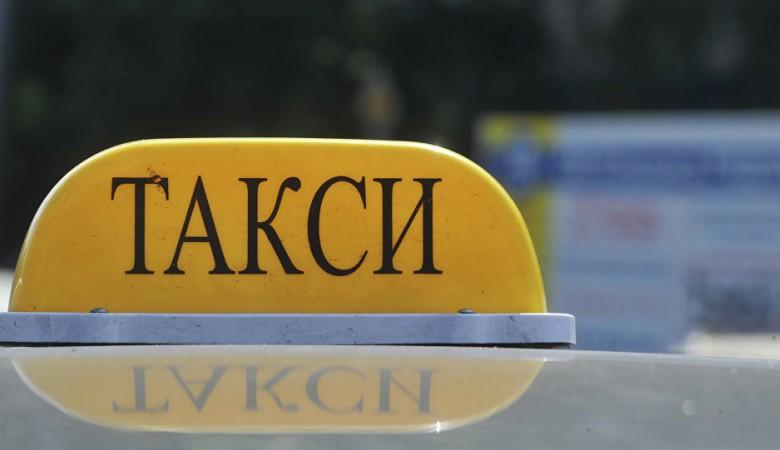 Новосибирский таксист-маньяк заявил, что хотел очистить город от проституток