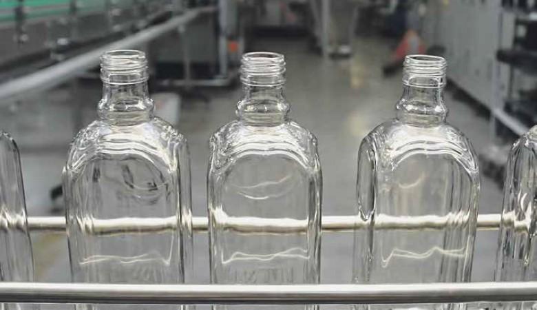 Marussia Beverages рассматривает возможность покупки ...