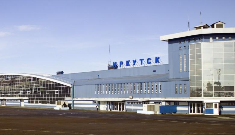 Казино в аэропорту иркутска гемблинг заработать