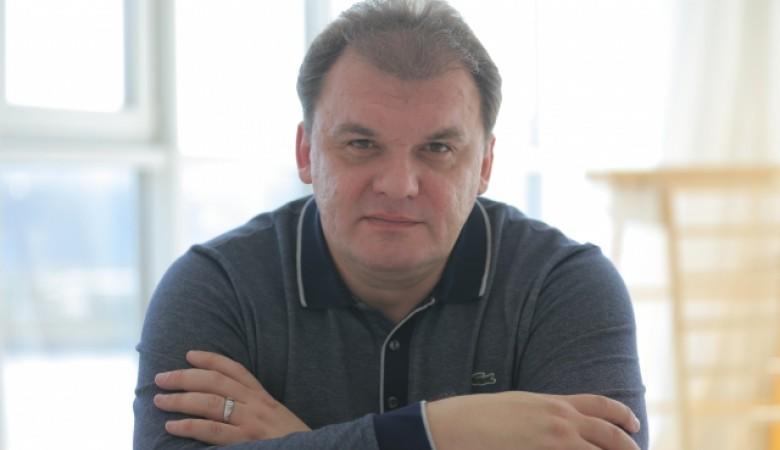 Чернявский: Пожар в ТЦ перечеркнул заслуги Тулеева