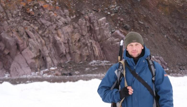 Новосибирские ученые доказали существование древнего континента Арктида