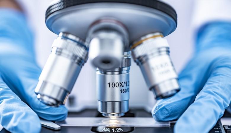 Алтайские ученые запатентовали новый способ диагностики рака