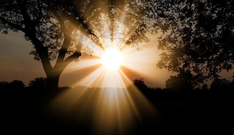 В ближайшие дни на Горном Алтае ожидается опасное солнце