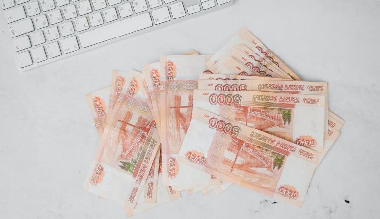 Правительство выделило 124,5 млн рублей Кузбассу на реконструкцию дамбы