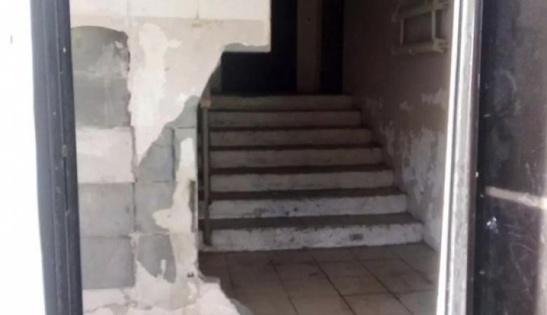 Следствие проверяет информацию о выданном некачественном жилье сиротам в Усолье