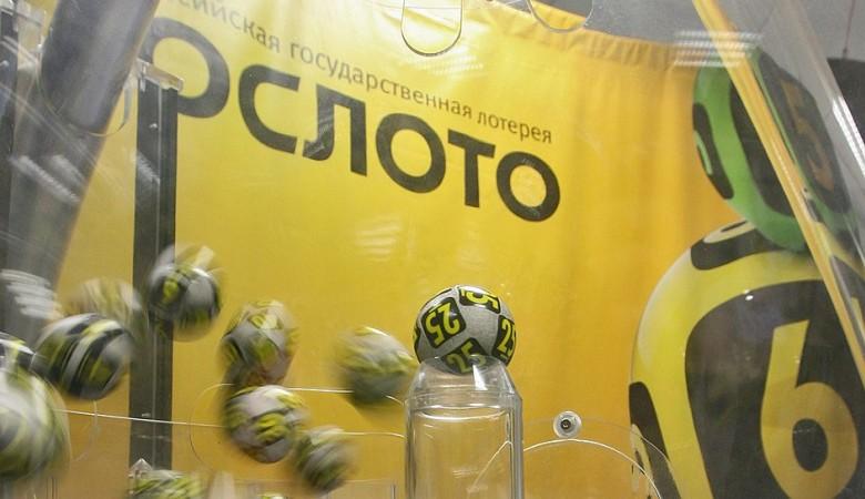 Новосибирский доктор выиграл в лотерею 358 млн рублей