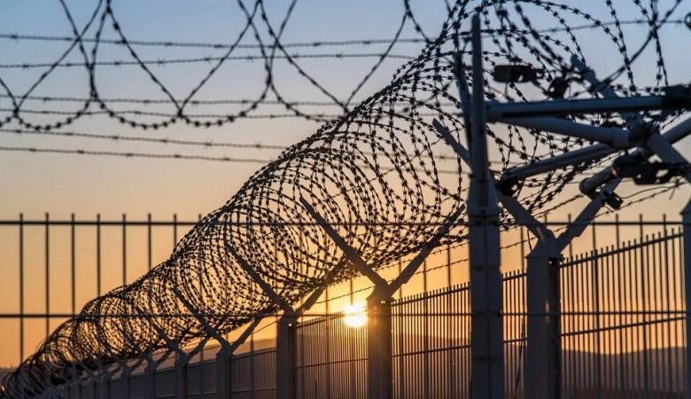 В иркутской колонии, где заключенные нападали на сотрудников, выявлены нарушения