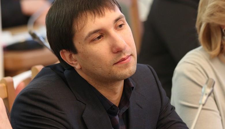 Омский депутат, расстрелявший школьника, амнистирован