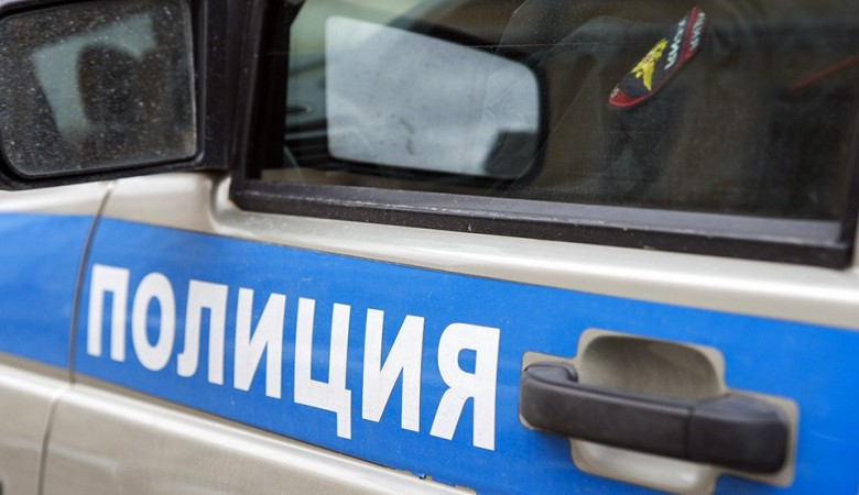 Красноярского полицейского приговорили к 4 годам заключения за пытки задержанных