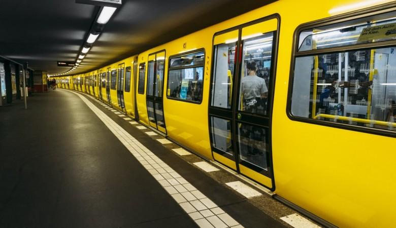 Хуснуллин заявил, что проект метро в Красноярске не готов, а пока лишь дорабатывается