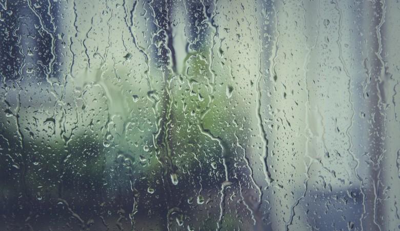 В Иркутскую область придут дожди, туман и заморозки до -3