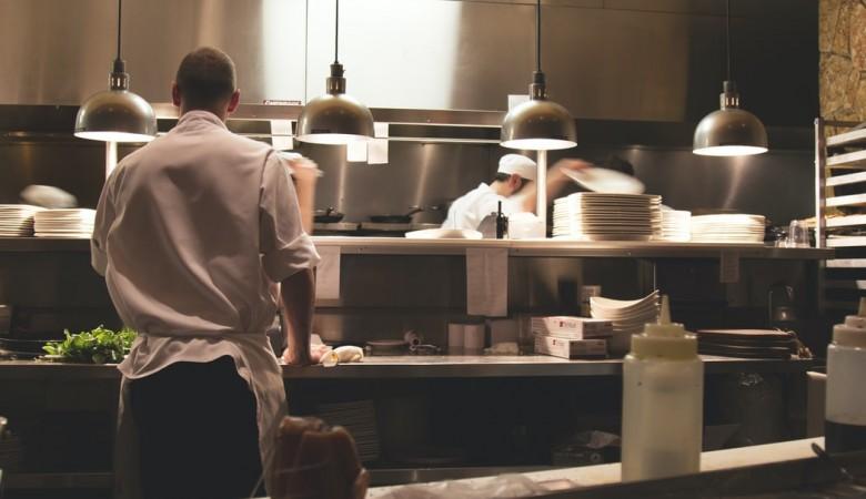 Томским ресторанам разрешили работать ночью