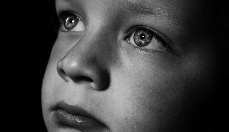 В Хакасии осудили владелицу игрового центра за травму ребенка