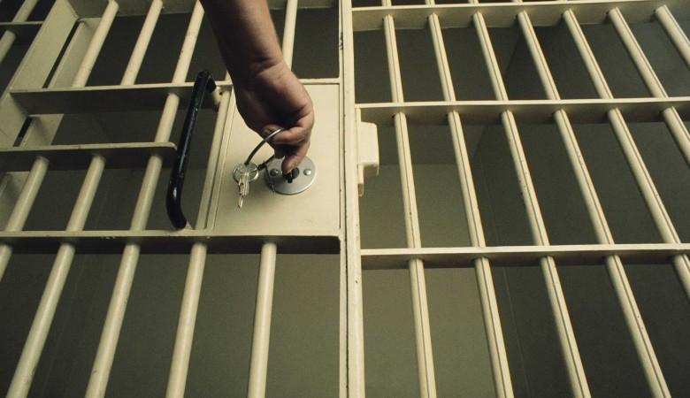 В иркутском СИЗО найден живой арестант, который по бумагам умер 12 лет назад