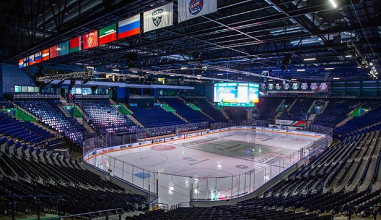 Картинки по запросу фото ледовой арены новосибирск