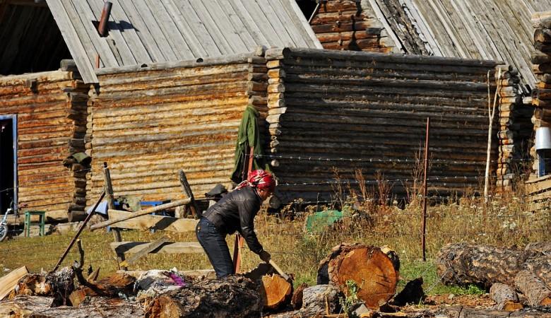 Новые землетрясения произошли на границе Тувы и Иркутской области