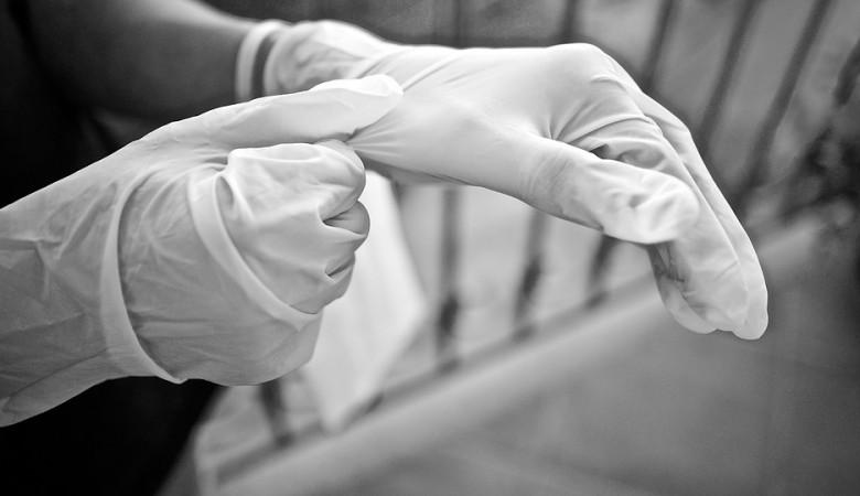 Минздрав Казахстана отмечает снижение заболеваемости коронавирусом